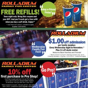 00_rolladium_coupons_12-31-2016
