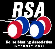 RSA-logo_white